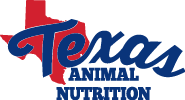 Texas Animal Nutrition