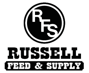 russell-feed